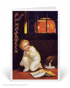 vintage_1920s_halloween_cards_12720