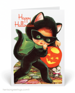 vintage_1950s_black_cat_halloween_cards_12719
