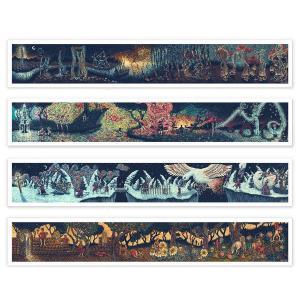 panorama_all4_grande